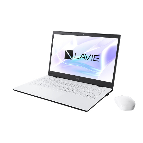 NEC モバイルノートパソコン LAVIE|PCHM350PAWE3NEC モバイルノートパソコン LAVIE|PCHM350PAWE3
