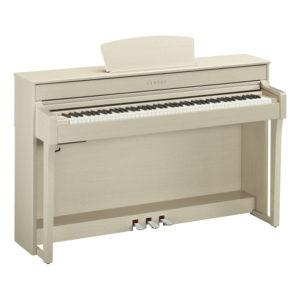 ヤマハ 電子ピアノ クラビノーバ(Clavinova)CLP635