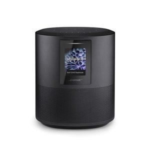 BOSE Home Speaker500(Black)