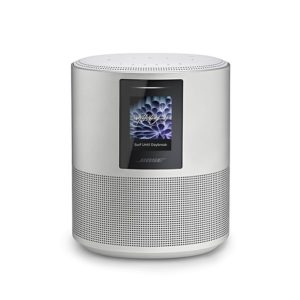 BOSE Home Speaker500(silver)