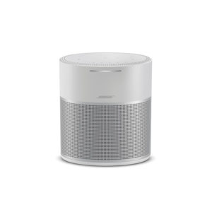BOSE Home Speaker300(silver)