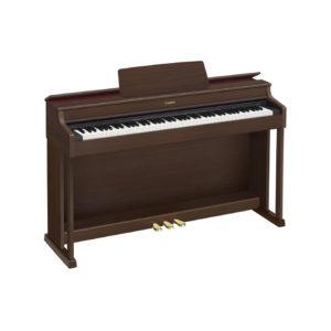 カシオ 電子ピアノ セルビアーノ(CELVIANO)AP470