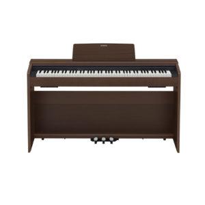 カシオ 電子ピアノ プリヴィア(Privia)フラッグシップモデル