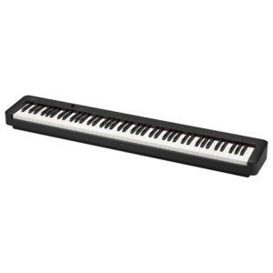 カシオ 電子ピアノ CDPS100