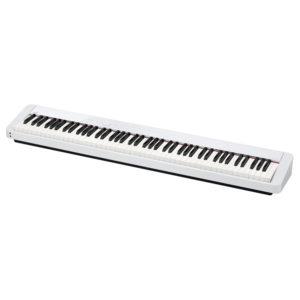 カシオ 電子ピアノ プリヴィア(Privia)PXS1000
