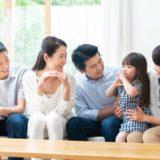 家族みんながハッピーになる、最新ブルーレイレコーダーの選び方