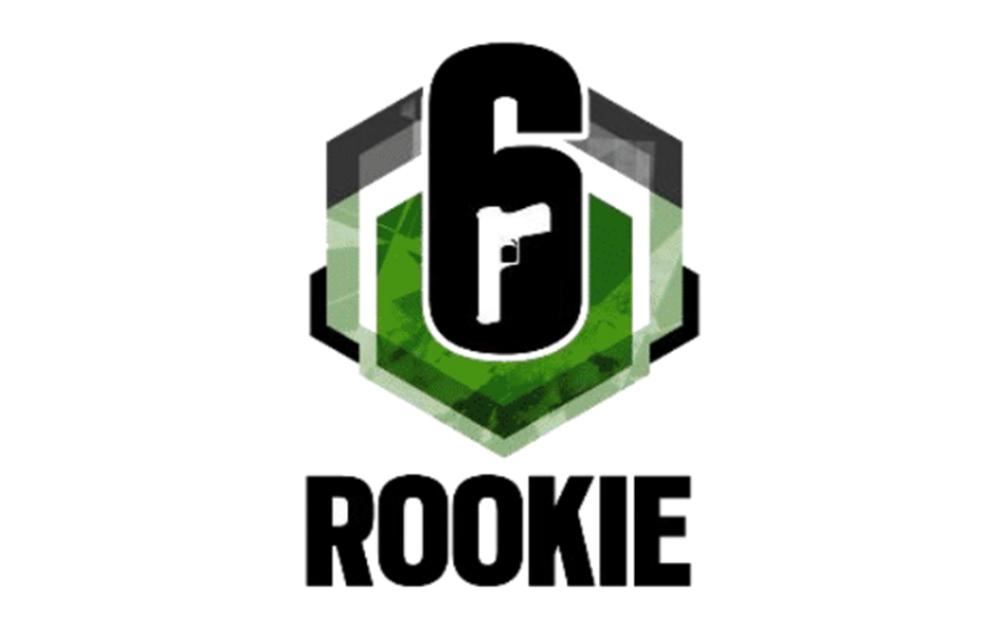 ROOKIEとは