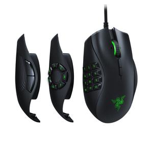 RAZER マウス RZ0102410100R3M1