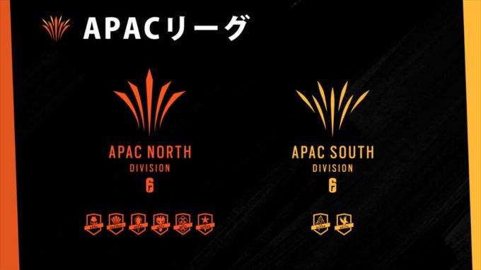 APACリーグプレイオフ