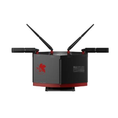 Wi-Fi6ルーター NERVモデル
