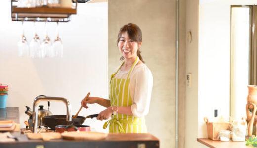 家族の生活パターンを冷蔵庫が予測!庫内の温度をAIが調整し食品が長持ち