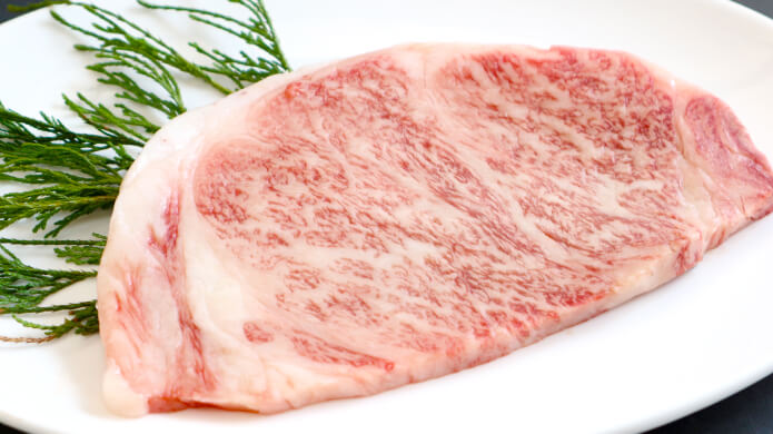 お肉や魚を冷凍しないで、おいしく長く保存できる!