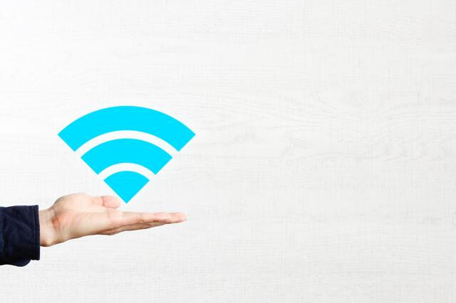 インターネットの乗り換えを検討すべきタイミング