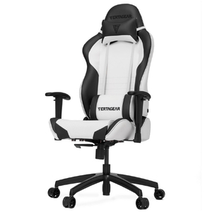 VertaGear ゲーミングチェア Racing Series S-Line SL2000