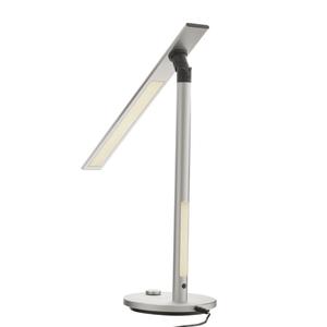 e angle LEDパネルライト シルバー ANGDLA7S