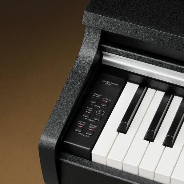 10万円以下の電子ピアノはここをチェック!