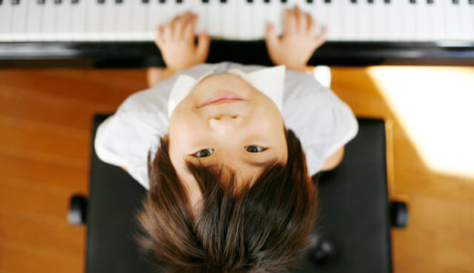 【10万円以下】電子ピアノのおすすめは「KAWAI KDP70」
