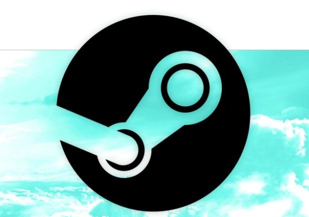 Steam版リリース