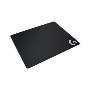 SteelSeries ゲーミングマウスパッド QcK Edge 大 63823