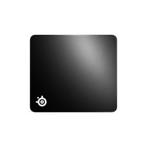 エレコム ゲーミングマウスパッド ブラック MPG02BK
