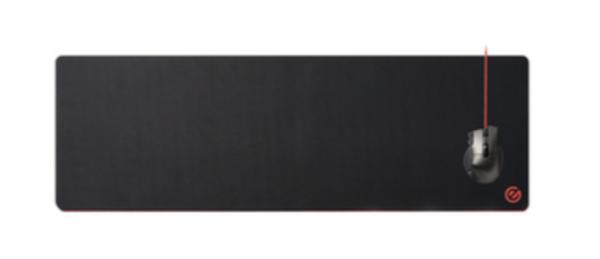 RAZER ゲーミングマウスパッド Sphex V2 Mini RZ0201940200R3M1
