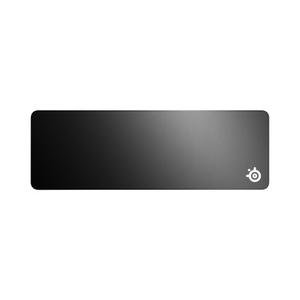 ロジクール ラージ クロス ゲーミング マウスパッド ブラック G640R