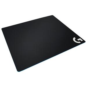 ROCCAT ゲーミングマウスパッド KANGA ROC13011