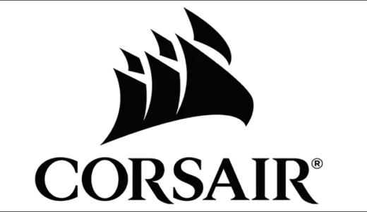 Corsair メカニカルキースイッチ「Cherry VIOLA」採用の日本語フルキーボード「K60 PRO Mechanical Gaming Keyboard」を12/26に発売