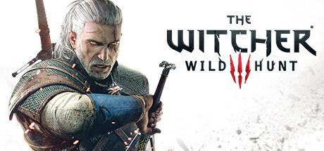 ウィッチャー3: Wild Hunt 1676円(70%オフ)