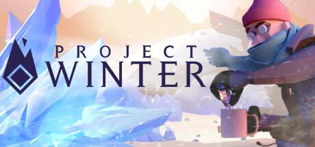 Project Winter 1127円(45%オフ)