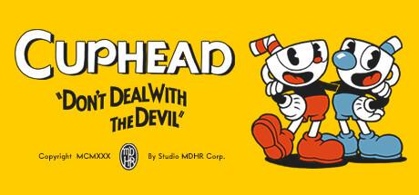 Cuphead 1386円(30%オフ)
