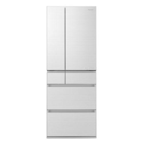 パナソニック パーシャル搭載冷蔵庫 HPXタイプ (600L、550L、500L)