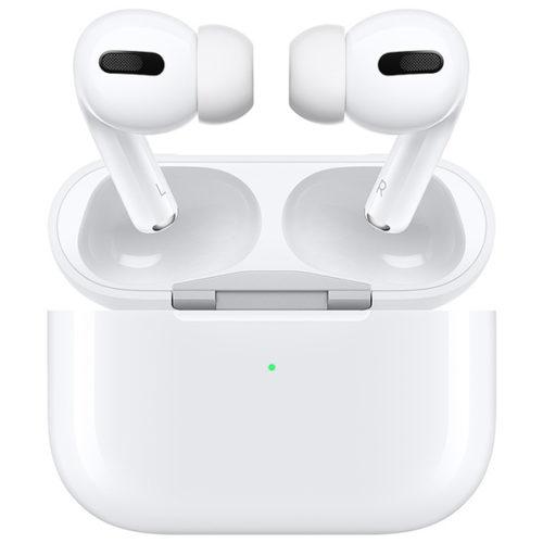 アップル AirPods Pro MWP22JA