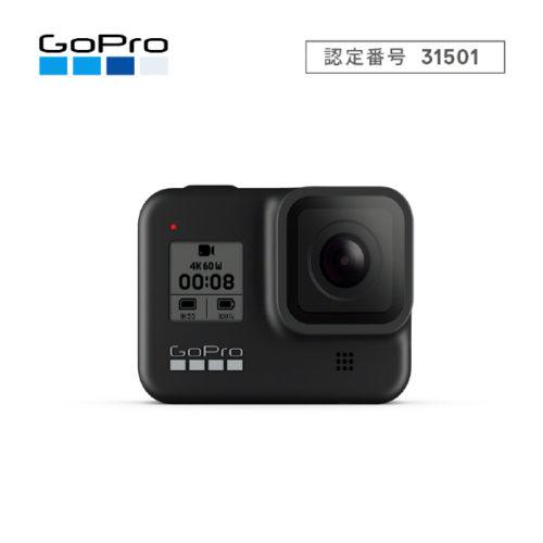 ソニー デジタル一眼カメラ α6400