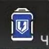 シールドバッテリー