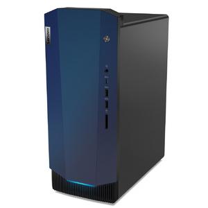 レノボ デスクトップパソコン IdeaCentre Gaming 550i レイヴンブラック 90N90079JP