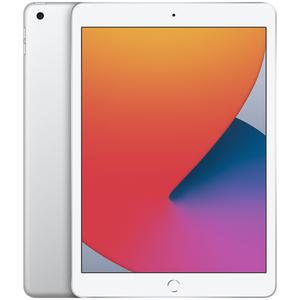 Apple 10.2インチ iPad Wi-Fi 32GB シルバー MYLA2JA