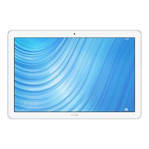 HUAWEI タブレット(Wi-Fiモデル) MediaPad Tシリーズ ミストブルー T510AGS2W09BL32