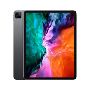 Apple iPad Pro 12.9インチ Wi-Fi 512GB スペースグレイ MXAV2JA
