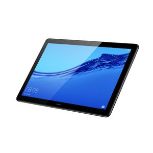 HUAWEI タブレット(LTEモデル) MediaPad T5 10 ブラック T510AGS2L09LTEBLACK16G