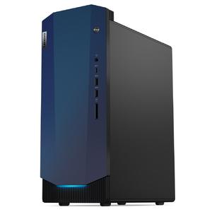 ■レノボ デスクトップパソコン IdeaCentre Gaming 550i レイヴンブラック 90N90079JP