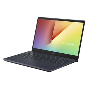 ■ASUS ノートパソコン ASUS X571LH スターブラック X571LHAL084T