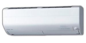 三菱電機:霧ヶ峰 ピュアホワイト MSZEM2821E9WS