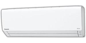 パナソニック エオリア DZE9シリーズ クリスタルホワイト CS221DZE9S