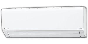 パナソニックKuaL エオリア DFE9シリーズ クリスタルホワイト CS221DFE9S