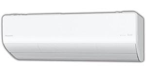 パナソニック エオリア DVE9シリーズ クリスタルホワイト CS401DV2E9WS
